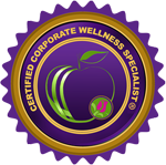 One Stop Wellness